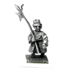 Chinese Spearman