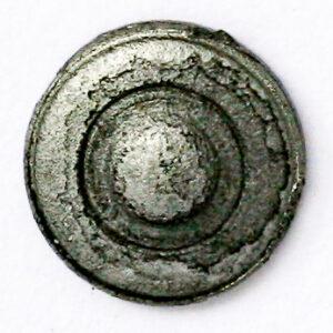 Mongol Shield