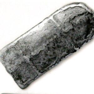 Indian long shield