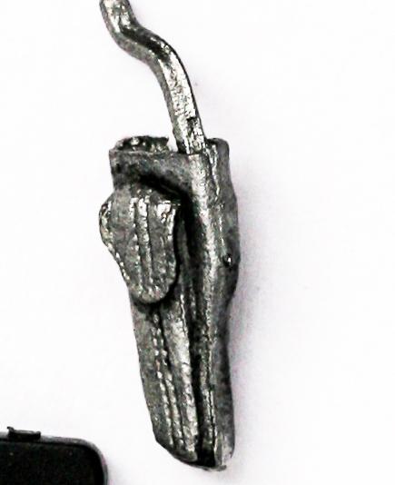 Bowcase