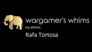 wargamers' whims logo