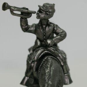 Union Bugler