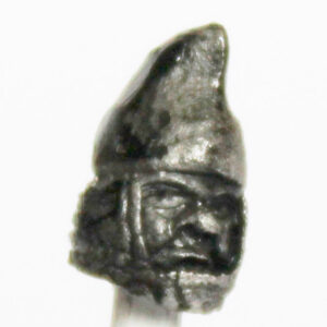 Medieval helm
