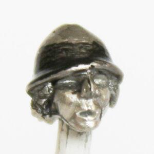 Greek Pylos helmet