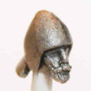 Biblical hat