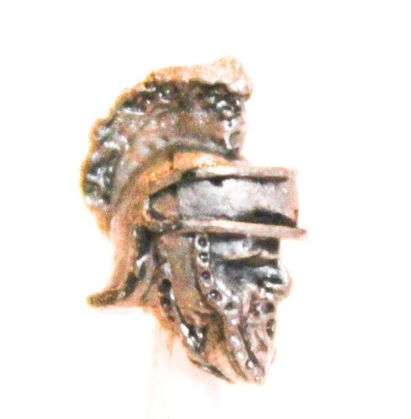 Roman Heolmet
