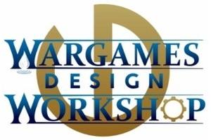 Wargames Design Workshop