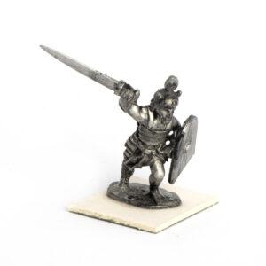 Shradana Guard